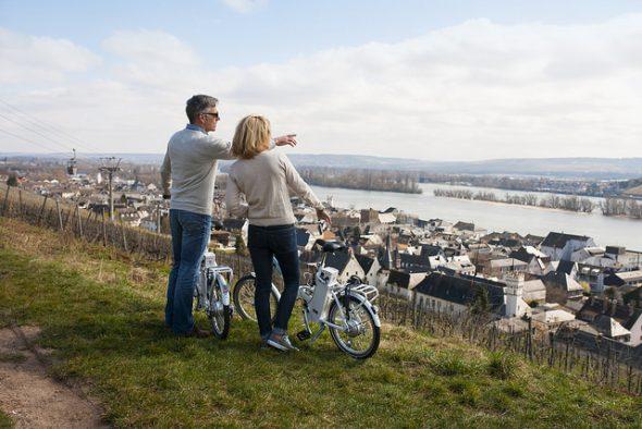 scenic-elec-bikes