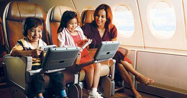 singapore-airlines-3