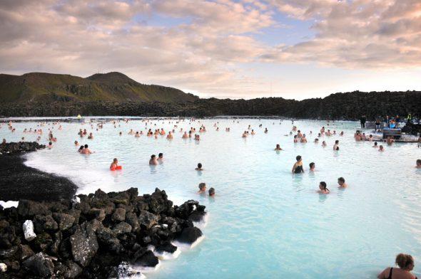 the_blue_lagoon_iceland_outside_reykjavik-1024x680