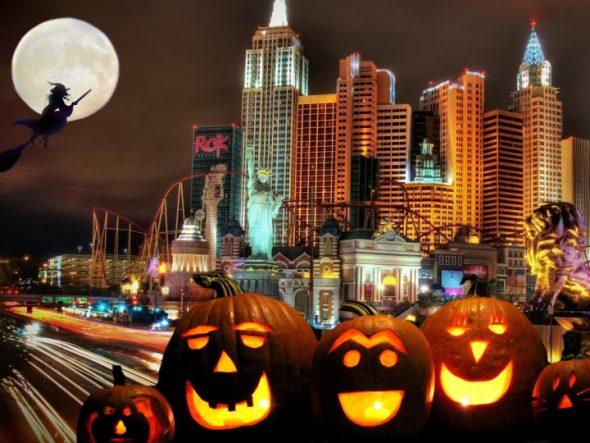 vegas-halloween-720x540-jpg-html