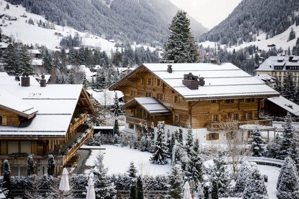 alpina-gstaad