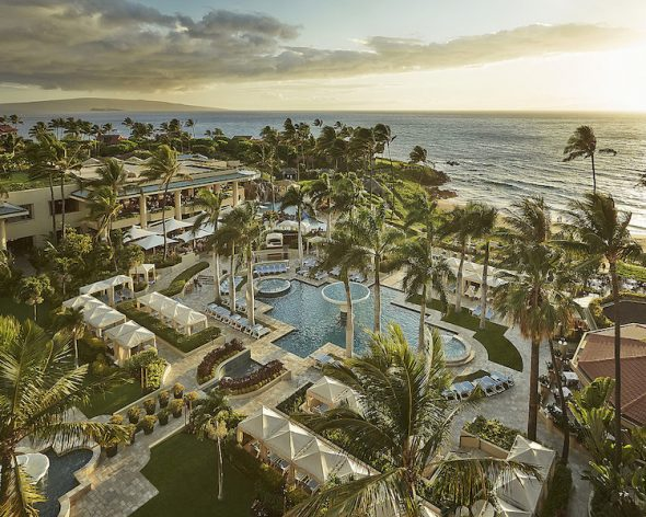 four-seasons-resort-maui-overview-copy