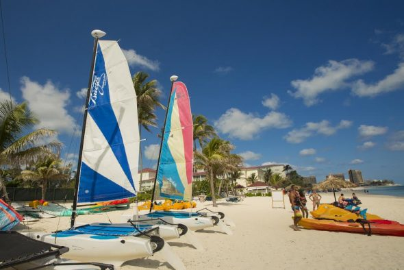 resort in bahamas DEALS